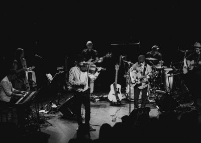 John Denver Tribute - Dani Silvia - 039