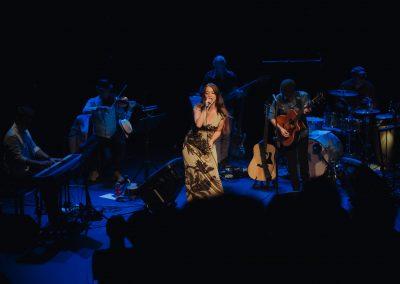 John Denver Tribute - Dani Silvia - 052