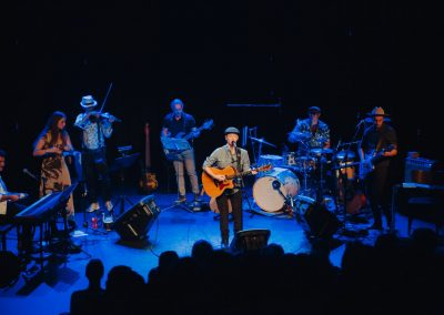 John Denver Tribute - Dani Silvia - 081