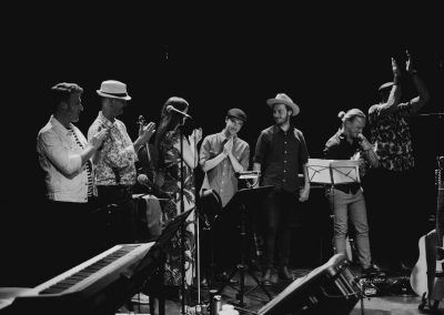 John Denver Tribute - Dani Silvia - 084